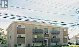 47 Mapleton, Moncton, NB, E1C 7W6