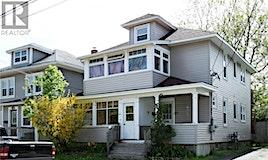 104-104-106 Pine Street, Moncton, NB, E1C 5Z8