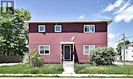 269 Park Street, Moncton, NB, E1C 2C5