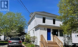 42 Shirley Avenue, Moncton, NB, E1C 6N2