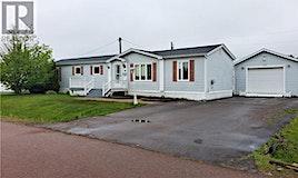 4 Jasper Street, Moncton, NB, E1C 8J8