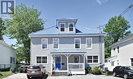 30-30-32 Lockhart Avenue, Moncton, NB, E1C 6R1