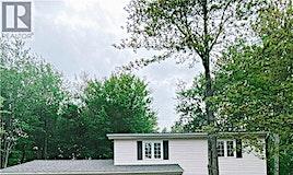 398 Glencairn Drive, Moncton, NB, E1G 1Y4