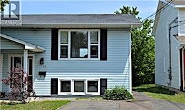 89 Glencoe, Moncton, NB, E1A 6P6