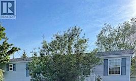 7 Chickadee Street, Moncton, NB, E1H 2V3