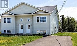 124 Lonsdale, Moncton, NB, E1G 2H9