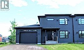88 Francfort Crescent, Moncton, NB, E1G 2T4