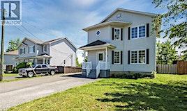 194 Rennick Road, Moncton, NB, E1G 7Y6