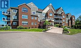 108-163 Royal Oaks Boulevard, Moncton, NB, E1H 2C7