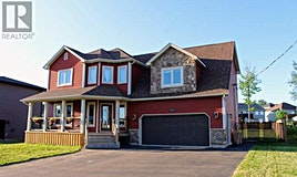 177 Lady Russell, Moncton, NB, E1E 0C5