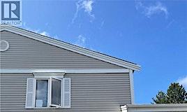 50 Mcauley Drive, Moncton, NB, E1A 6R2