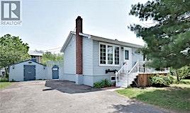 321 Ayer Avenue, Moncton, NB, E1C 8W2