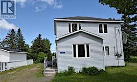 10463 Principale, Saint-Louis, NB, E4X 1E6