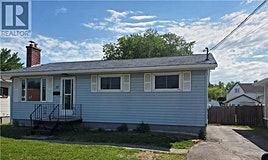 17 Waverley Avenue, Moncton, NB, E1C 7T4