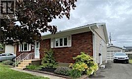 107 Ayer Avenue, Moncton, NB, E1C 8G9