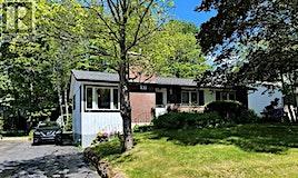 61 Chandler, Moncton, NB, E1E 3W6