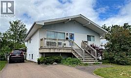 102 Mckenzie Avenue, Moncton, NB, E1C 8X1