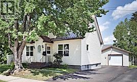 145 Maple Street, Moncton, NB, E1C 6A5