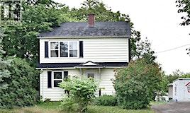 617 Philip Road, Riverview, NB, E1B 2M2