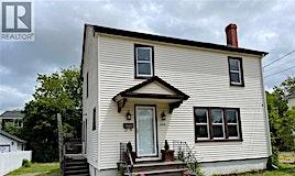 459 Lutz Street, Moncton, NB, E1C 5H2