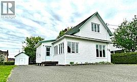 31 Laurier Levesque Avenue, Edmundston, NB, E7B 1L2