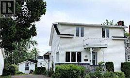 40 Fleming Street, Moncton, NB, E1A 3K2