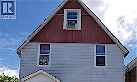355 Lutz Street, Moncton, NB, E1C 5H1