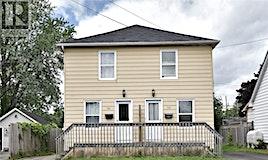 50-50-52 Derby Street, Moncton, NB, E1C 6Y5