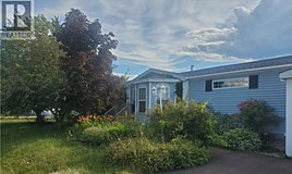 3 Jasper, Moncton, NB, E1H 2X6