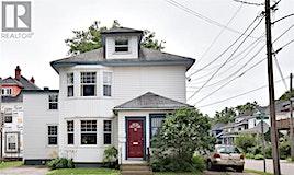 8 York Street, Moncton, NB, E1C 2X9