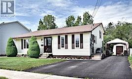 169 Hopper Street, Moncton, NB, E1C 9E9