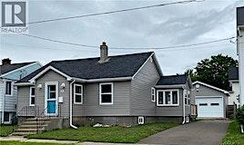 43 Douglas Avenue, Moncton, NB, E1E 2E9