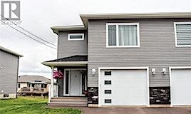 43 Wakefield Street, Moncton, NB, E1G 6A7