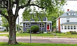 25 Garden Hill Avenue, Moncton, NB, E1C 3E2