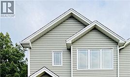 222 Lonsdale Drive, Moncton, NB, E1G 0A8