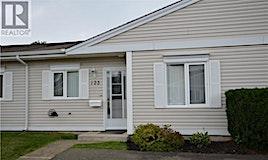 123-268 Acadie, Dieppe, NB, E1A 6T2