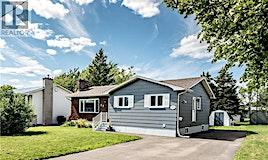 53 Wynwood Drive, Moncton, NB, E1A 2M2