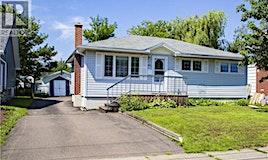 104 Waverley, Moncton, NB, E1C 7T9