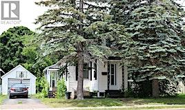 498 High Street, Moncton, NB, E1C 6E4