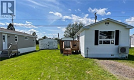 30 Gerald Boulevard, Moncton, NB, E1E 3S4