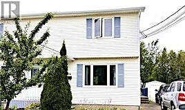 114 Palisade Drive, Moncton, NB, E1A 5K2