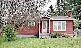 157-157-159 Edward Street, Moncton, NB, E1A 3Z5