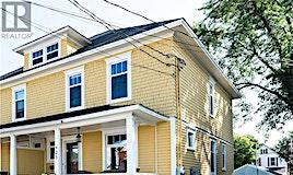425 Lutz Street, Moncton, NB, E1C 5H2