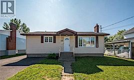 118 Spruce Street, Moncton, NB, E1C 7K3