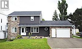 30 Northview Avenue, Moncton, NB, E1C 8Z1