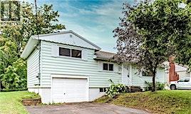 64 Coronation Drive, Moncton, NB, E1E 2X4