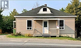 239 Main Street, Grand Falls, NB, E3Z 2W1