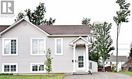93 Mount Pleasant Road, Moncton, NB, E1G 5J3
