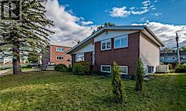 24 Anne, Moncton, NB, E1C 4J5
