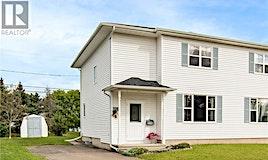 31 Arthur Street, Moncton, NB, E1C 9Y1
